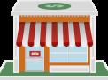 [Trang tính năng] Cửa hàng onine