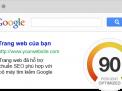 [Trang tính năng] Seo google